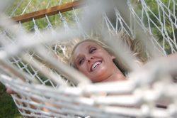 activities hammock