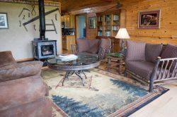 amenities greatroom