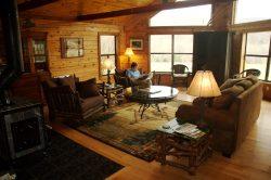 amenities greatroom wes