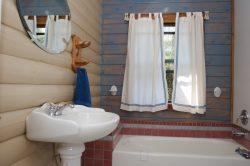 amenities guest bath 1