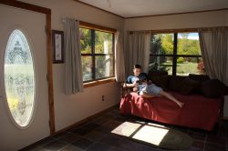amenities sunroom 2