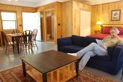 guesthouse gordon